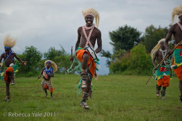 RYALE_Rwanda_Uganda_Safari-88