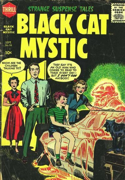 blackcat58