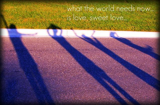 edit love