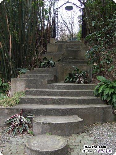 秘密花園II-蒙帕那斯15