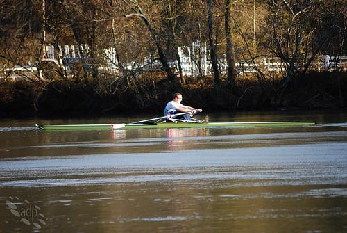 ADP_Rowing_Chattahoochee[2009]