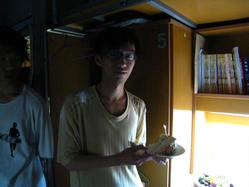 980225小曼生日
