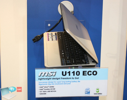 msi_wind_u110_eco