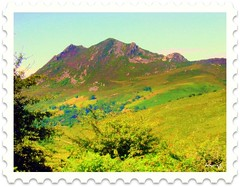 Asturias - A perder de vista!