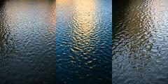 schuylkill (Mr. Biggs) Tags: philadelphia water river triptych biggs schuylkill mrbiggs