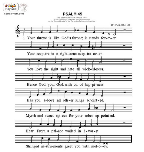 BOP_Psalms_Page_112
