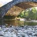 Bridge - England Study Abroad
