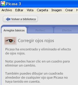 ojos_rojos_picasa