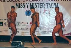 Tacna09Pic0027