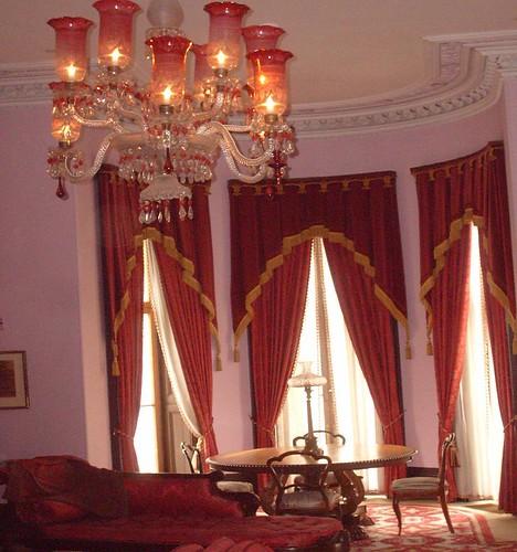 Elegant Bedroom Pics: PICTURES OF ELEGANT BEDROOMS : PICTURES OF