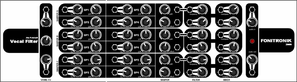 VocalFilter_panel2