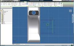 AutoCAD Inventor Professional 2010