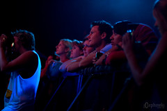 Sia Furler at the Metro Theatre, Sydney (captured by Anon) Tags: music lowlight artist metro gig stock sydney noflash performer sia stockphoto musicphotography metrotheatre australiantour siafurler breatheme canon40d josephineki josephinekiphotography wwwjosephinekicomau siatour
