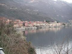 Cannobio