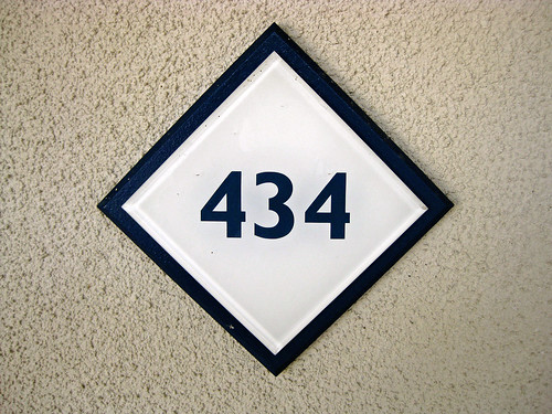 Move- 434