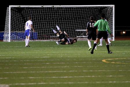 SoccerPlayoff-4289