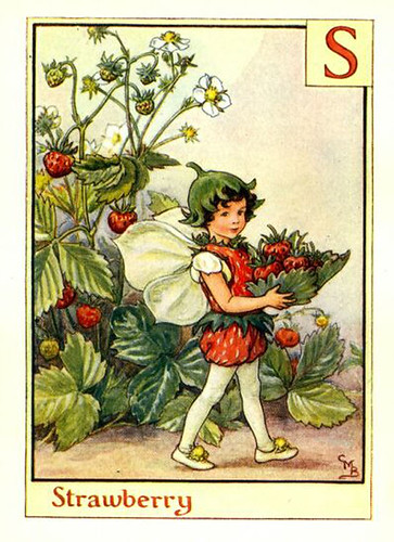 030-strawberry_flower_fairy