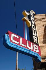 20090404 Cavour Club