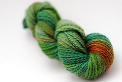 yarn404