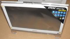 msi-windtop-ae1900-7