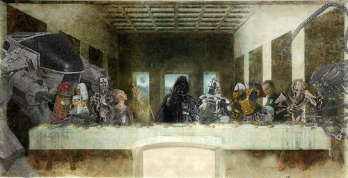 evil_robot_last_supper
