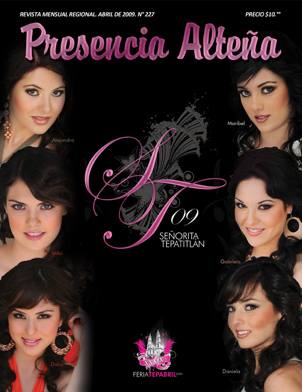 Portada_Presencia_certamen