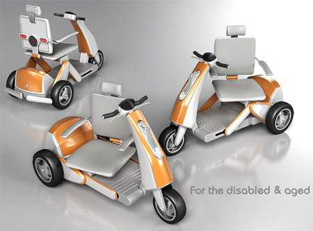 universal-electric-scooter-6