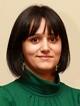 Antónia Alves