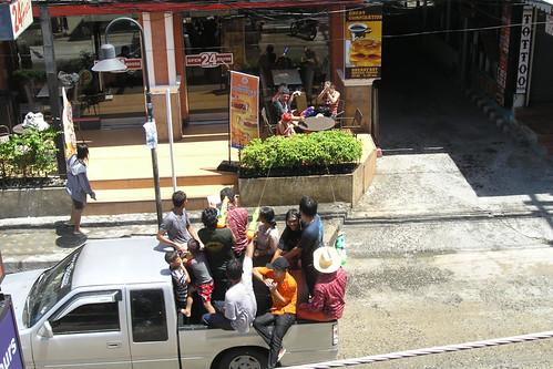 happy songkran 20090006