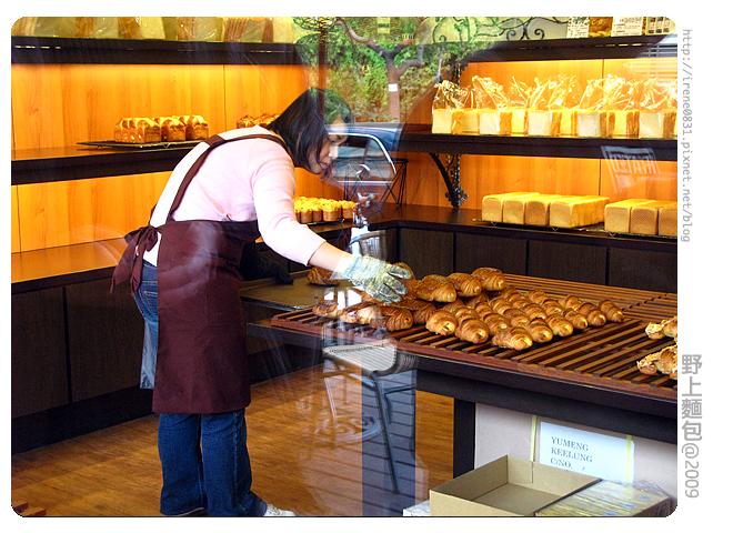 090413_02_野上麵包