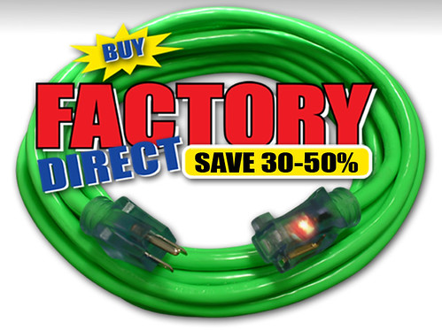 Milspec-Extension-Cords-Factory-Direct
