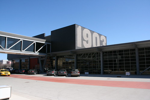 Harley Davidson Museum (Milwaukee) 106 (16-Apr)