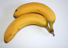 03 - Zutat Bananen