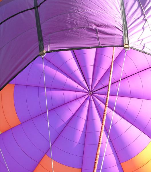 erieBalloon2007-108-2
