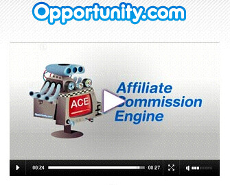 Build the ultimate moneymaking online business!