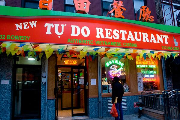 tu-do-restaurant