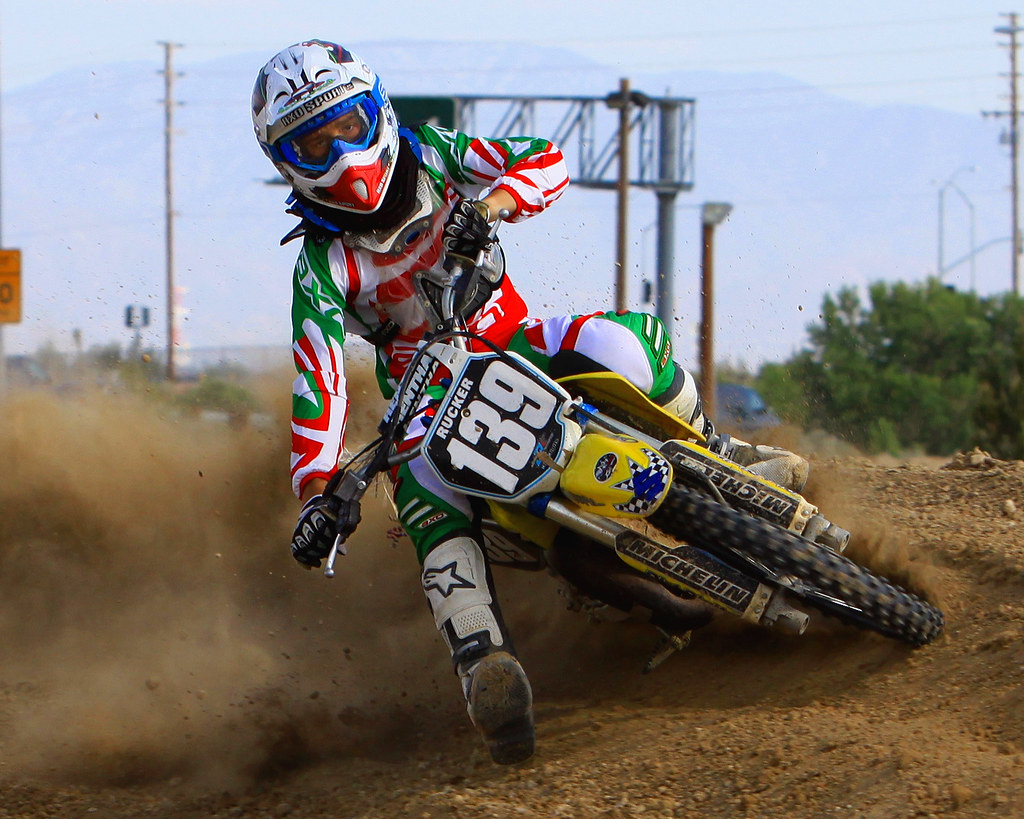 The World's Best Photos of dirtbike and rm85 - Flickr Hive Mind