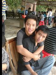 huy-quoc (tocvanghoe_pk) Tags: bau bai lop