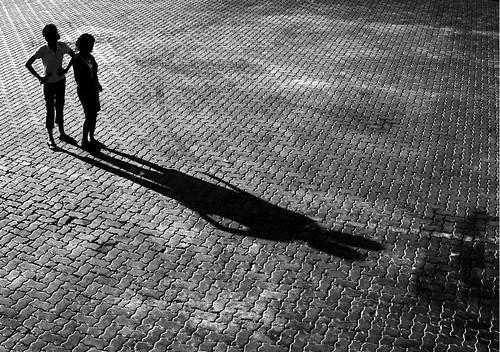 Photo Courtesy of Ibrahim Iuhaz on Flickr
