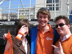 ~IMG_2467 (mathijs213) Tags: 2009 grachten koninginnedag amsterdamse