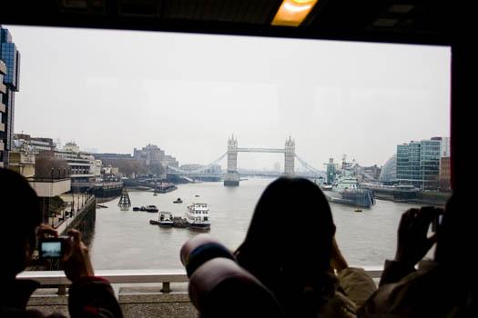 london101