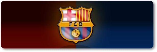 Fc-Barcelona-logo