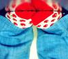 apple feet. (*northern star°) Tags: wood blue red white reflection rot primavera feet blanco socks azul canon cherry rouge 50mm spring rojo floor upsidedown blu parquet tripod buh bleu explore jeans blau rosso bianco blanc printemps piedi sprung legno riflesso pavimento calzini weis ciliegia northernstar remotecontroller spazzolino dentifricio oysho explored sottosopra donotsteal allarovescia eos450d ©allrightsreserved capovolto ciliegine cherryes northernstarandthewhiterabbit northernstar° tititu digitalrebelxsi eff18ii canonrc5 usewithoutpermissionisillegal northernstar°photography ifyouwannatakeitforpersonalusesnotcommercialusesjustask maybeapples forsemele maybetomatoes forsepomodori greenandfried verdifritti