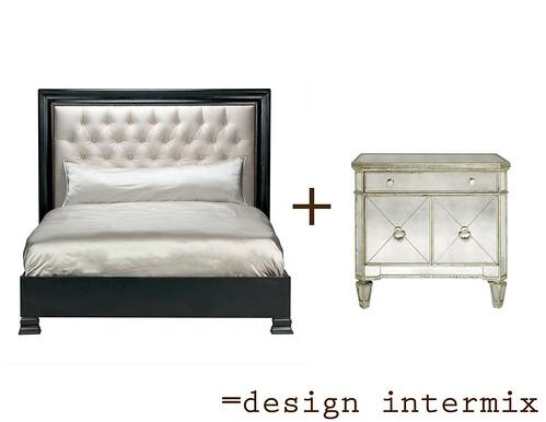 bedroom furniture z gallerie