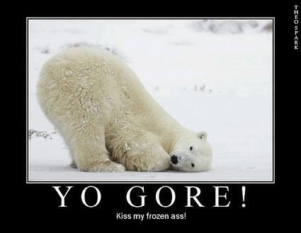 polarbearforgore