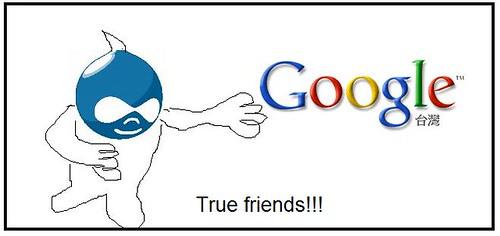 drupal_google