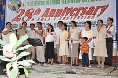 DSC_0148 (malbertz) Tags: worship jesus praise bontoc mtprovince igorot kankanaey malbert fbcfi