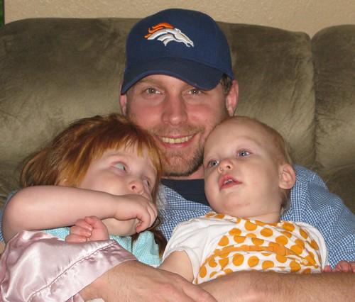 May 2009 010