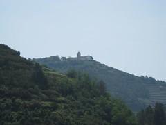 IMG_6040-Santuario di Montenero sopra Riomaggiore (borninsextum) Tags: 5terre