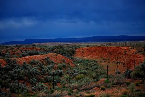 Northern Arizona